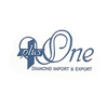 Plus One (HK) Co. Ltd.