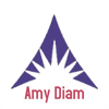 Amy Diam Ltd.